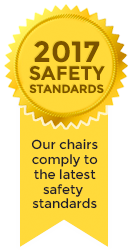 2017-safety-standards