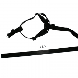 2012-compliant-high-chair-strap