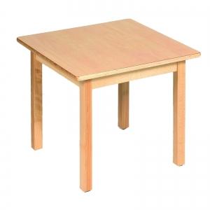 rewent-regular-table