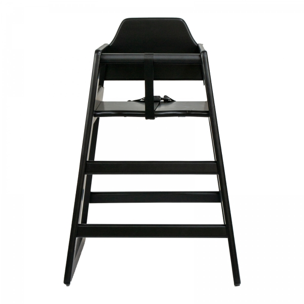 Nino High Chair